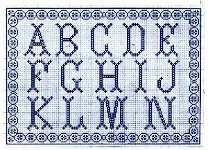 embroidery monogram design